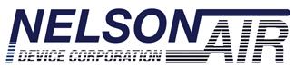 Nelson Air Device Corp. & CW Sheet Metal Inc.